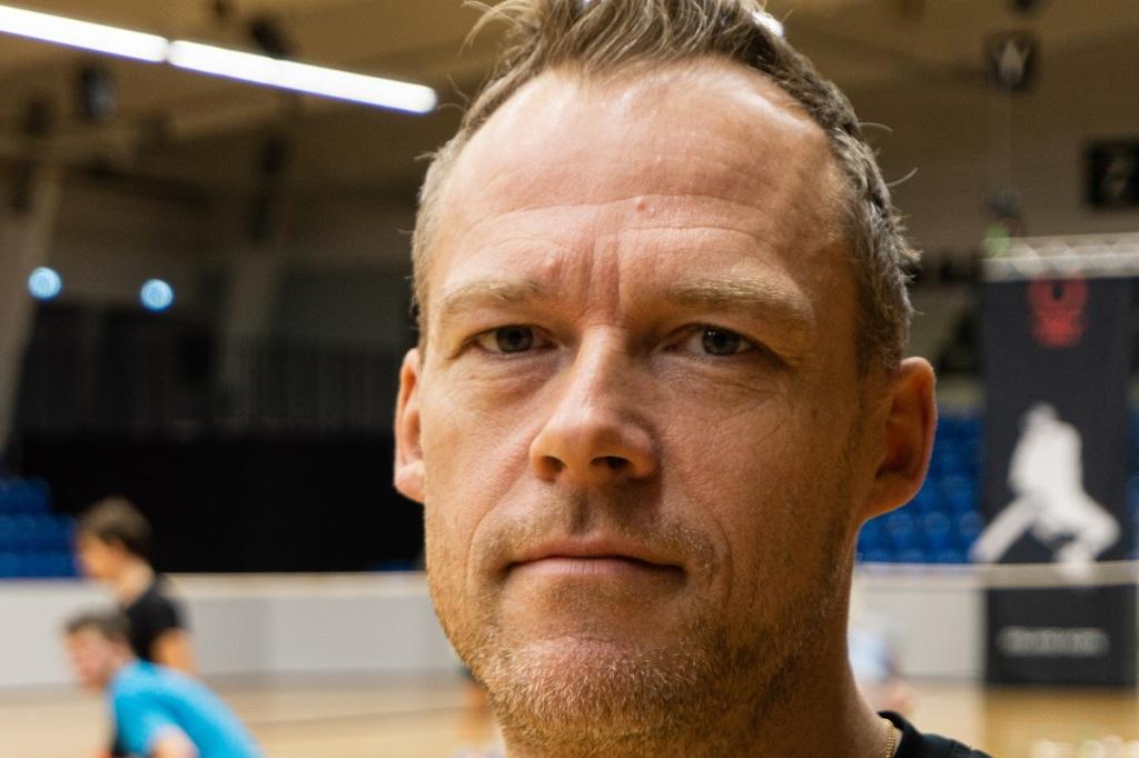 Photo: Badminton Denmark